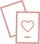 Engagement_Icon